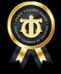 baghdad group kargo dto sertifikası
