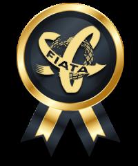 baghdad group kargo fiata sertifikası