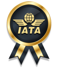 baghdad group kargo iata sertifikası