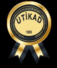 baghdad group kargo utikad sertifası