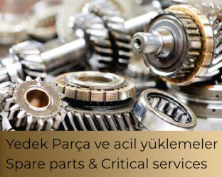 yedek_parca_tr_en